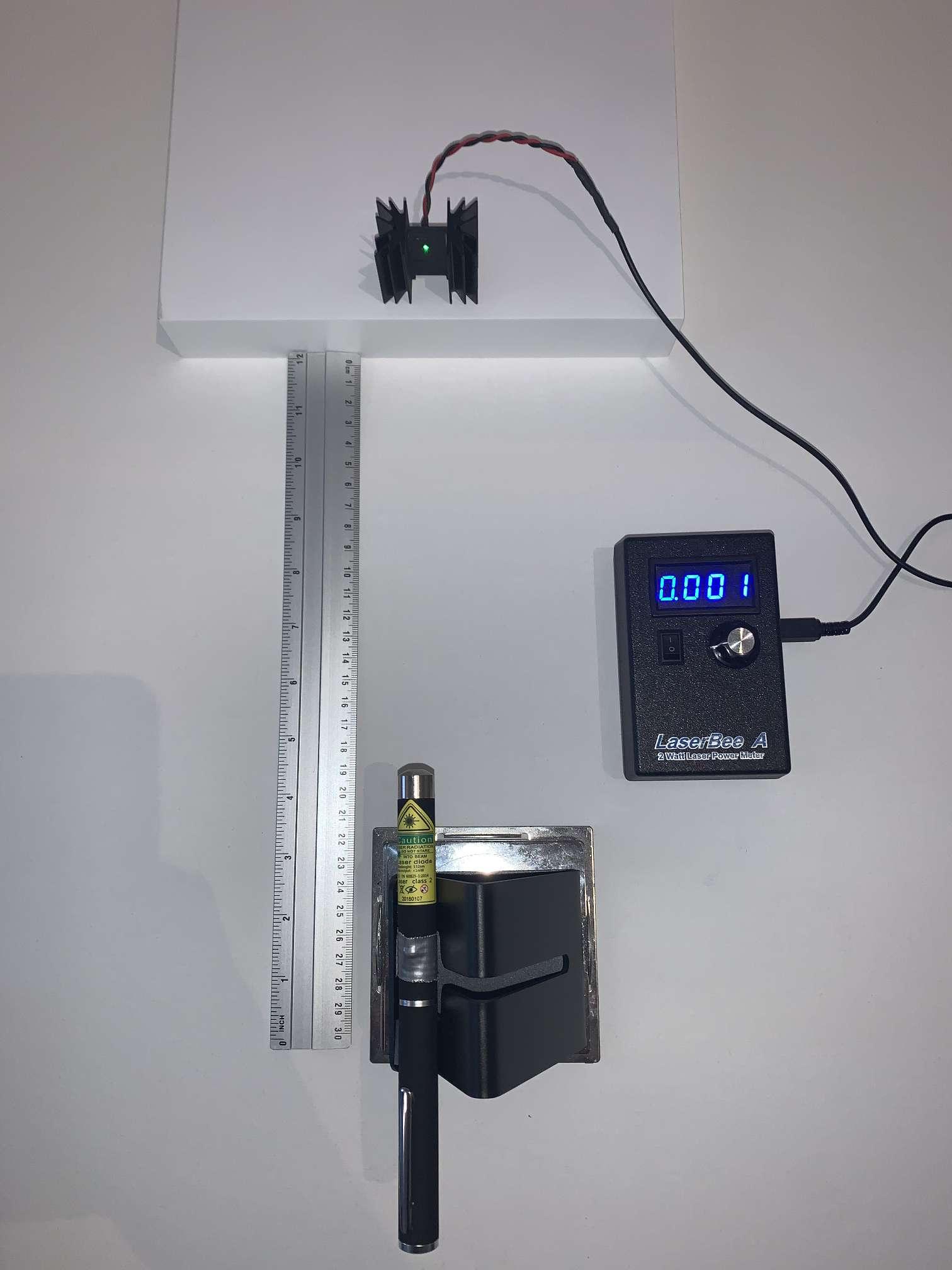 legal laserpointer